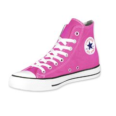 CONVERSE CT AS SEASONAL W HI RS/NG/BL