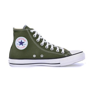 CONVERSE CT AS SEASONAL HI VD/NG/BL