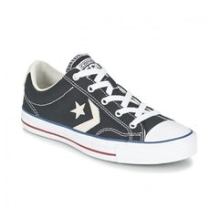 CONVERSE STAR PLAYER NYLON OX NG/BL