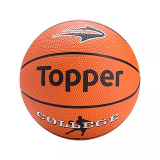 TOPPER COLLEGE Nº 5 BASQUET
