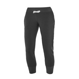 SALOMON SWOP FIT PANT II W BLACK