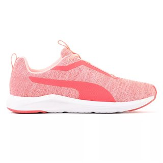 PUMA PROWL SHIMMER WN S CORAL