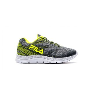 FILA ILLUSION KIDS NE/GF/LIMA