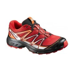 SALOMON WINGS FLYTE 2 ROJ/NJA