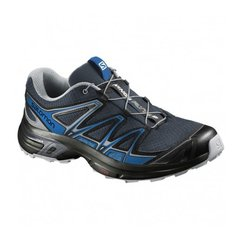 SALOMON WINGS FLYTE 2 AZUL