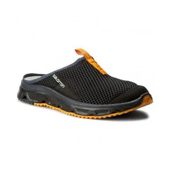 SALOMON RX SLIDE 3.0 NGO/NAR