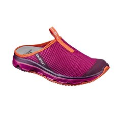 SALOMON RX SLIDE 3.0 W MORADO