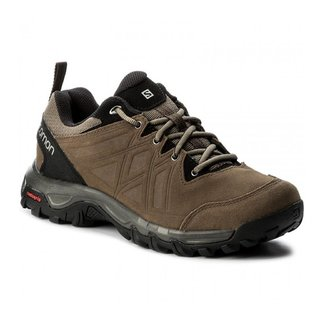 SALOMON EVASION 2 LTR MARRON