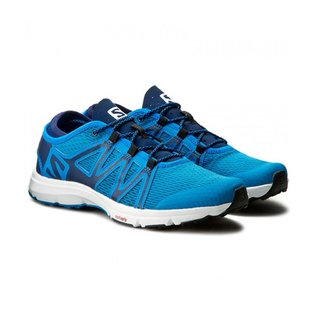 SALOMON CROSSAMPHIBIAN SWIFT AZUL