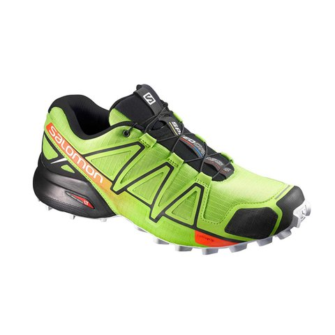 SALOMON SPEEDCROSS 4 VDE/NGO