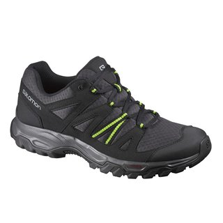 SALOMON REDWOOD 2 NGO/VDE