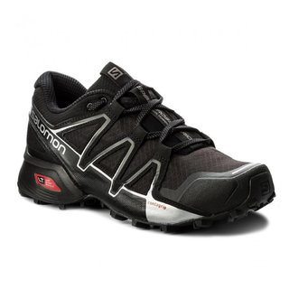SALOMON SPEEDCROSS VARIO 2 NEG/PTA