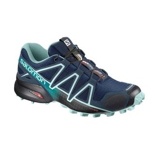 SALOMON SPEEDCROSS 4 W AERO/CEL