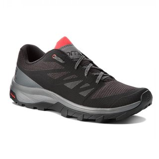 SALOMON OUTLINE NE/GR/RJ