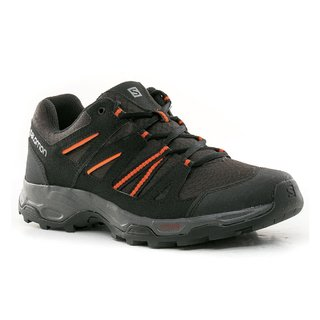 SALOMON REDWOOD NGO/NJA