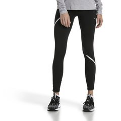 PUMA SPEED LONG TIGHT W NE/BL