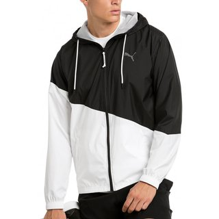 PUMA ACE WINDBREAKER NGO/BCO