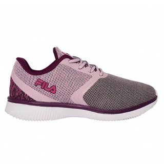FILA SWEET W LILA/PURPURA
