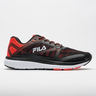 FILA THUNDER W NE/CO/BL