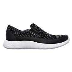 SKECHERS DEPTH CHARGE NGO/BCO