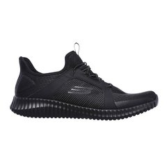 SKECHERS ELITE FLEX NEGRO