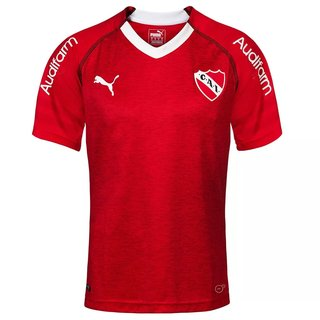 PUMA CAMISETA INDEPENDIENTE TITULAR