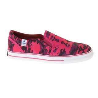 LE COQ WILLIAM CAMO PINKS - comprar online