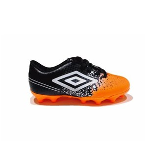 UMBRO BOT CPO WAVE JR NG/NJ/BL