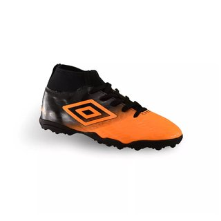 UMBRO STY CALIBRA JR NJA/NEG