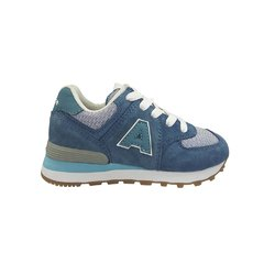 ADDNICE OXFORD CORDON AZUL
