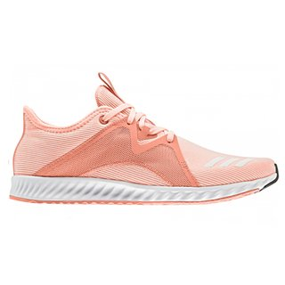 ADIDAS EDGE LUX 2 W CORAL