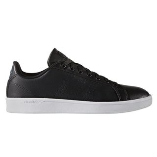 ADIDAS CF ADVANTAGE CL NEGRA