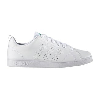 ADIDAS VS ADVANTAGE CL K BLANCO