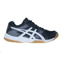 ASICS GEL ROCKET 8 NEG/BCO