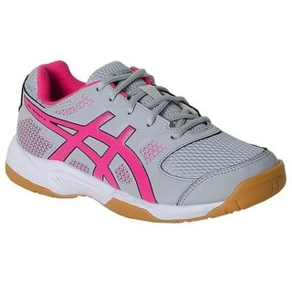 ASICS GEL-ROCKET 8 W GR/RS