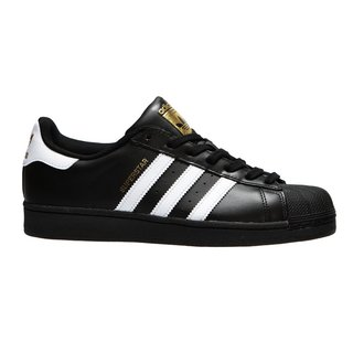 ADIDAS SUPERSTAR FOUNDATION NEG
