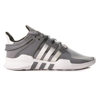 ADIDAS EQT SUPPORT ADV M GRIS