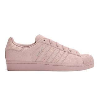 ADIDAS SUPERSTAR W ROSA