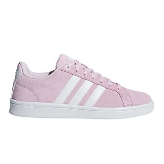 ADIDAS CF ADVANTAGE RS/BL