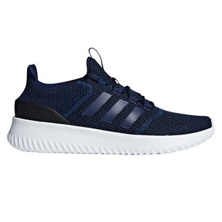 ADIDAS CLOUDFOAM ULTIMATE M AZUL