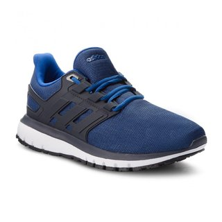 ADIDAS ENERGY CLOUD 2 M AZUL
