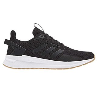 ADIDAS QUESTAR RIDE W NEGRA