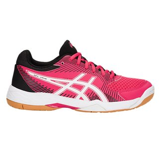 ASICS GEL TASK W RS/BL