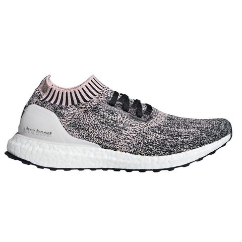 ADIDAS ULTRABOOST UNCAGED W RS/NJ/CARB