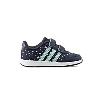 ADIDAS VS SWITCH 2 CMF INF AZUL