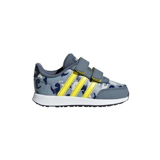 ADIDAS VS SWITCH 2 CMF INF GRIS