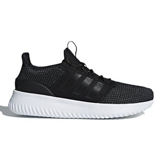 ADIDAS CLOUDFOAM ULTIMATE M NEGRA
