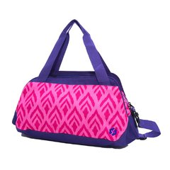 KOSSOK BOLSO BELLE-677 RS/VIO