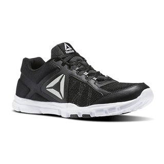 REEBOK YOURFLEX TRAIN 9.0 MT NG/BL