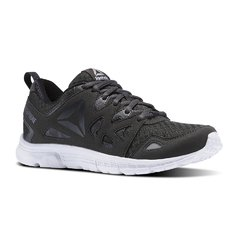 REEBOK RUN SUPREME 3.0 W NG/BL